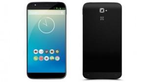 xodiom-smartphone-ngon-bo-re-soan-ngoi-oneplus