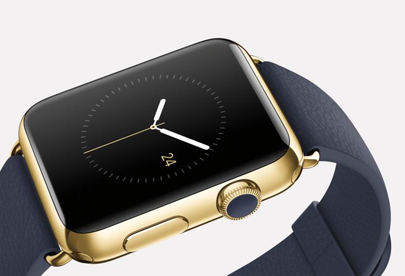 2995578_Tinhte-Apple-Watch