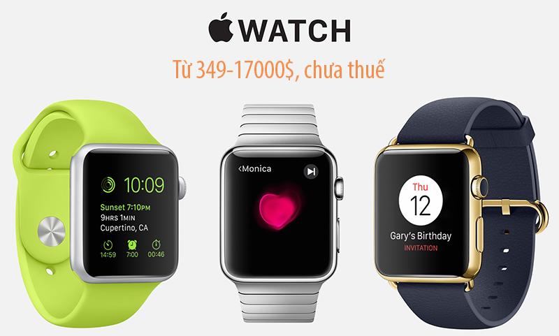 2995585_2994585_Tinhte.vn_gia_apple_watch