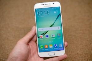 3010003_tinhte_Samsung_Galaxy_S6_1