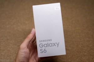 3010004Samsung_Galaxy_S6_2
