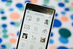 ContactHub_Windows_Phone_App