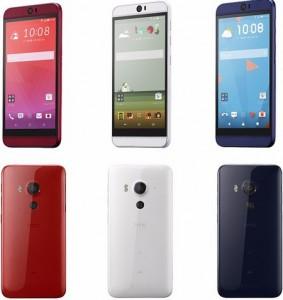 HTC-J-Butterfly-1-0247f