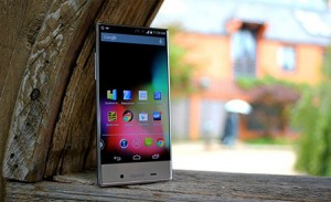 Smartphone-xach-tay2