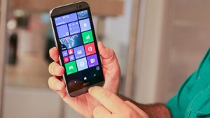 Smartphone-xach-tay3