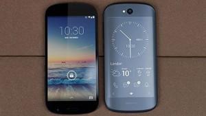 Smartphone-xach-tay4