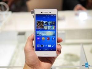 Sony-Xperia-M4-Aqua-hands-on-83c88