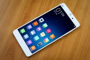 Xiaomi-Mi-Note-VnE-0149-9987-1429168426