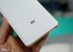 Xiaomi5