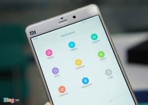 Xiaomi8