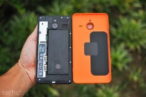 image-1429842596-Lumia-640xl-74-2