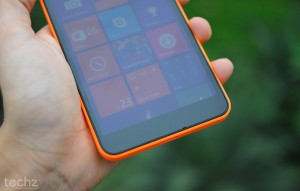 image-1429842597-Lumia-640xl-73-2
