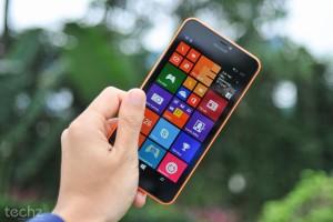 image-1429842598-Lumia-640xl-70-2