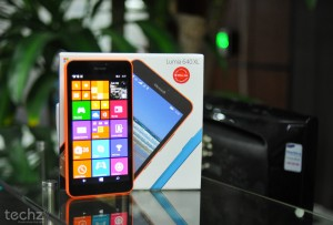 image-1429842599-Lumia-640xl-79