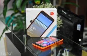 image-1429842599-Lumia-640xl-80