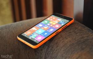 image-1429842600-Lumia-640xl-76