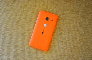 image-1429842600-Lumia-640xl-77