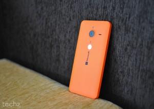 image-1429842600-Lumia-640xl-78
