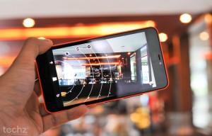 image-1429842602-Lumia-640xl-72