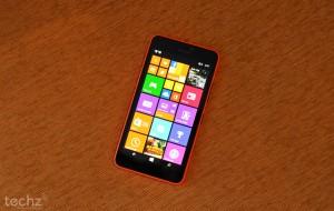 image-1429842602-Lumia-640xl-73