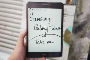 image-1430966346-galaxy-tab-a-8-10