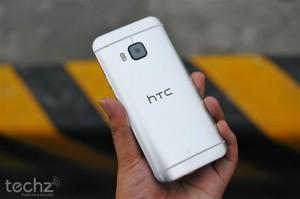 image-1431313418-Techz-HTC-One-M9-DSC_6605