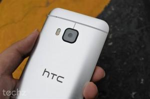 image-1431313419-Techz-HTC-One-M9-DSC_6643