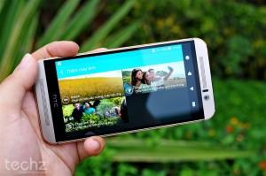 image-1431313423-Techz-HTC-One-M9-DSC_6725