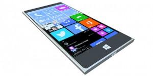 image-1432533276-Microsoft-Lumia-2000-concept-2 copy