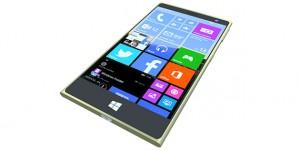image-1432533276-Microsoft-Lumia-2000-concept-5 copy