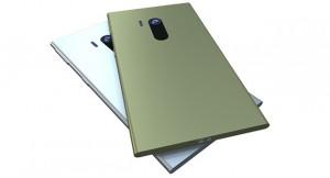 image-1432533277-microsoft-lumia-2000-concept-f-600x400