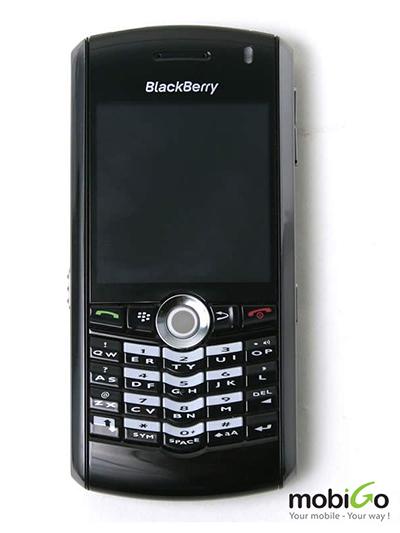 10-dien-thoai-blackberry-dang-nho-nhat-moi-thoi-dai_4