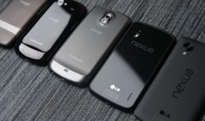 2491399_google-nexus-android-silver-660x330