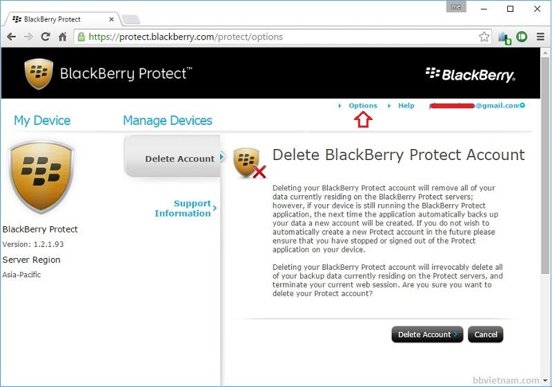 bbprotect-del-data