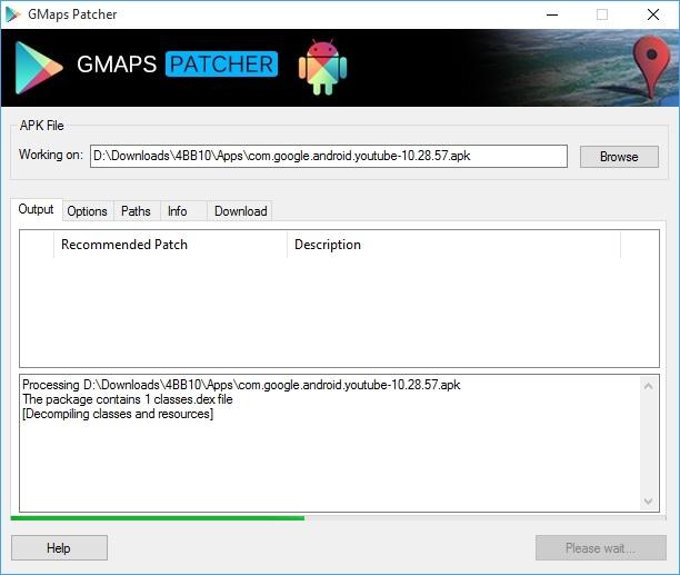 gmaps-patcher-5