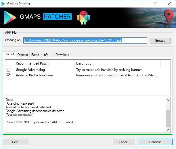 gmaps-patcher-6