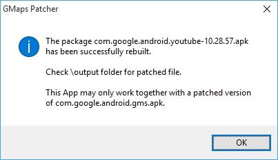 gmaps-patcher-7