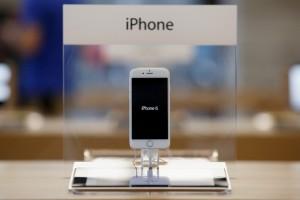 Giá iPhone 6s sẽ chênh 20USD so với iPhone 6 tung ra hồi năm ngoái?