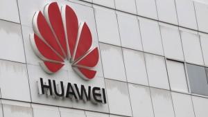 Huawei và Google sẽ 'bắt tay' phát triển kho ứng dụng Android tại Trung Quốc