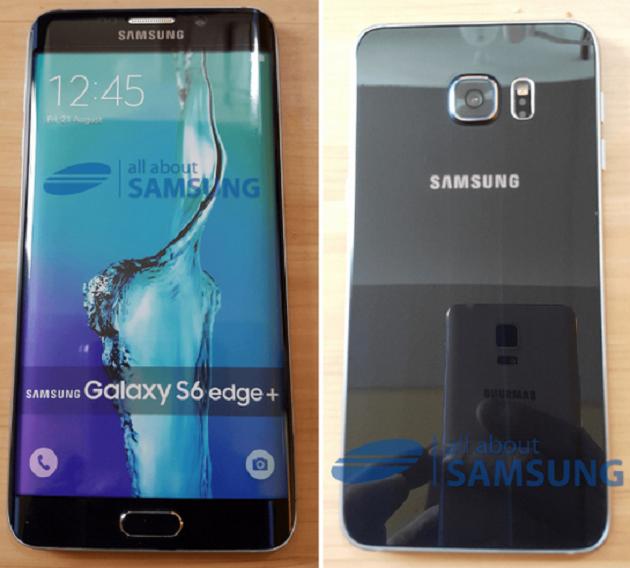 image-1437357374-Galaxy S6 Edge Plus 3