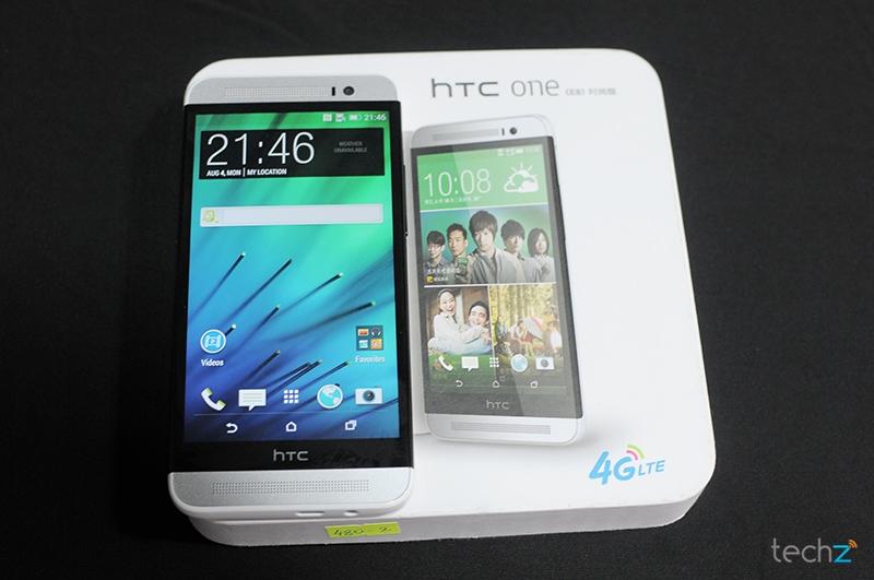 image-1437787366-image-1407134920-HTC-One-E8-techz4
