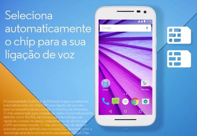 image-1437877856-The-Motorola-Moto-G-2015 (5)
