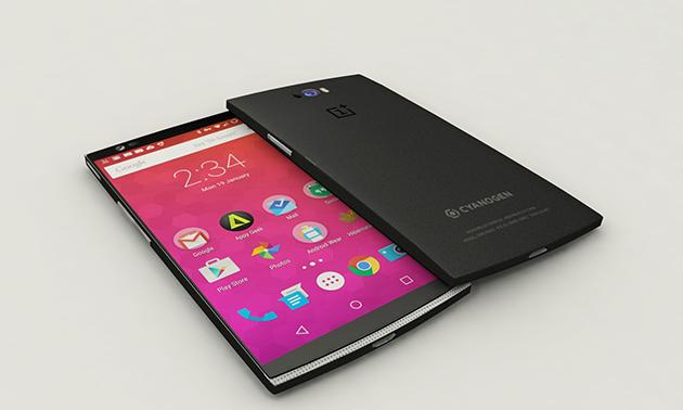 Theo Phonearena, OnePlus 2 được bán ra với giá 329 USD (khoảng 7 triệu đồng) cho phiên bản 16 GB và 389 USD (hơn 8 triệu đồng) cho phiên bản 64 GB.