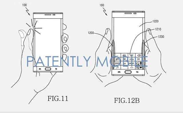 samsung-phat-trien-smartphone-trang-bi-cam-ung-o-mat-sau (2)