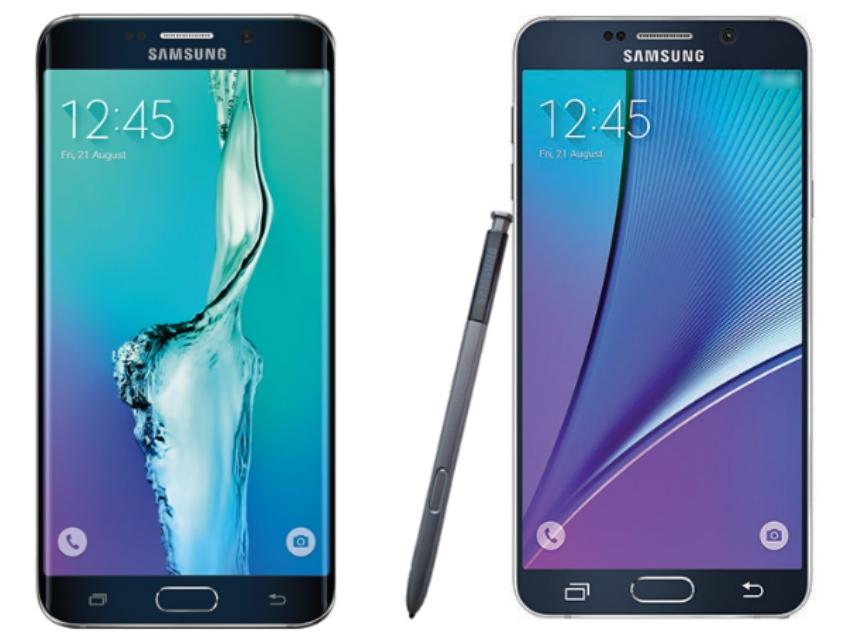 image-1438482645-Samsung-Galaxy-S6-edge-pres-render-side