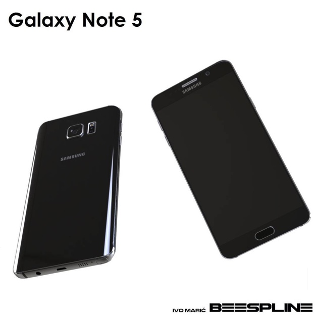 image-1438482931-Samsung-Galaxy-Note-5-renders-and-3D-model (2)