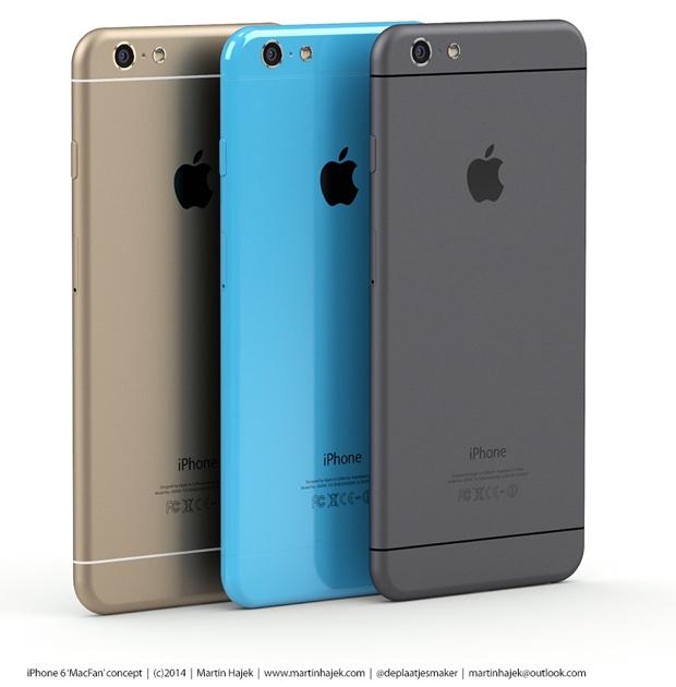 image-1439302195-iPhone-6-iPhone-6c-02