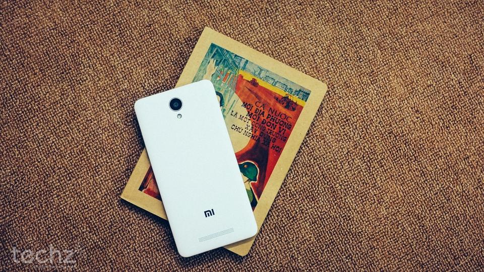 image-1440421645-Xiaomi-Remid-note-2-DSCF3188