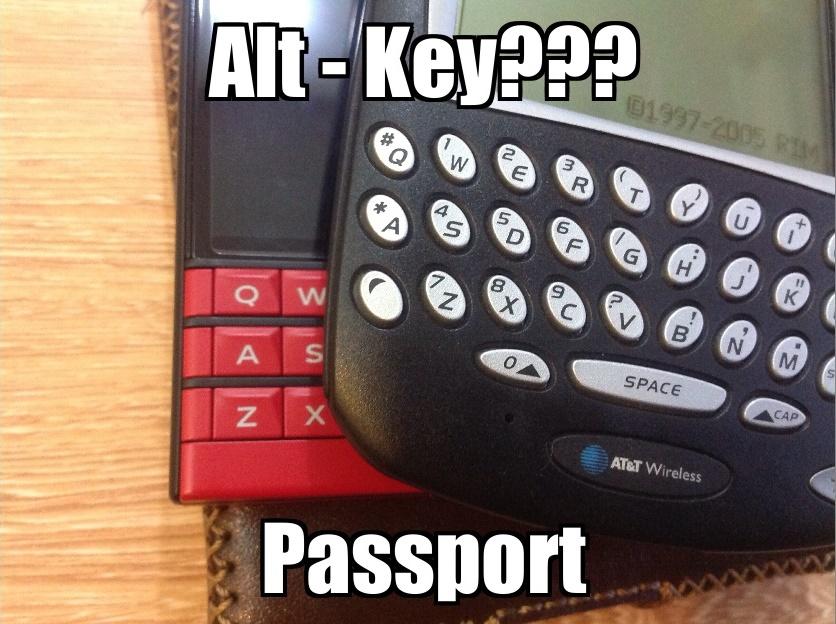 passport-alt-shift