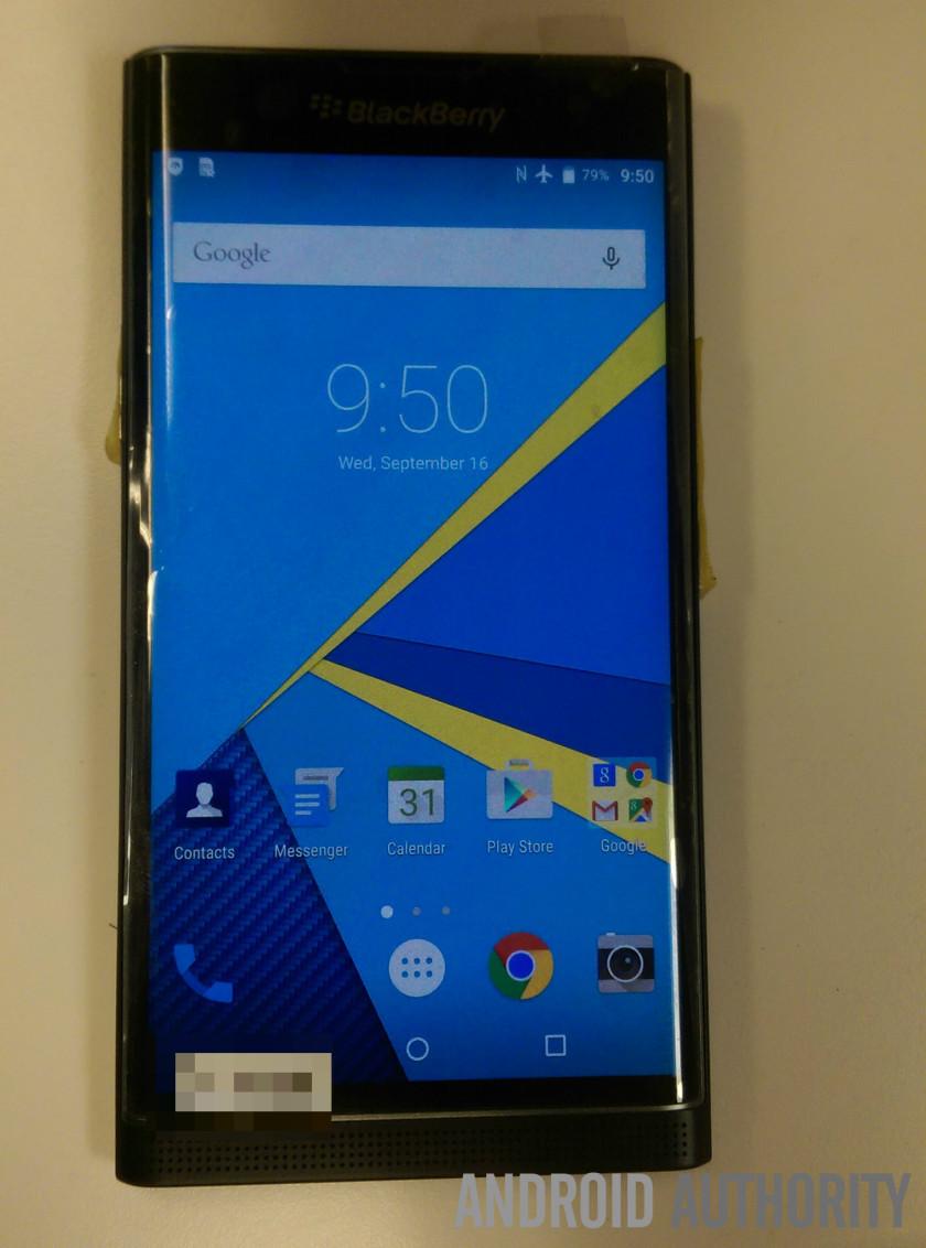 BlackBerry-Venice-AA-6-840x1132